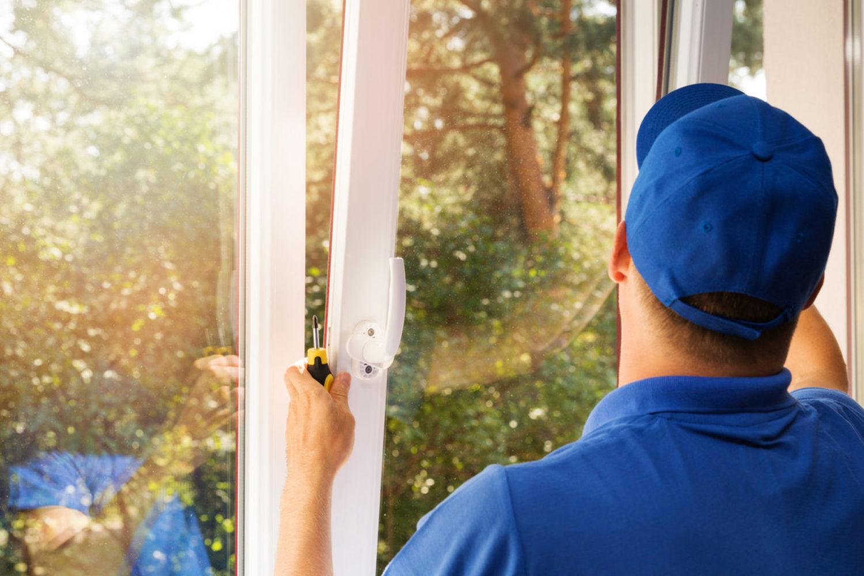 New Construction Windows Vs Replacement Windows Window